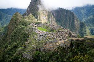 巴拿马?巴西?阿根廷?乌拉圭?智利?秘鲁六国深度探索21日游