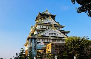 【古都风华】日本关西半自由行5+1深度体验之旅