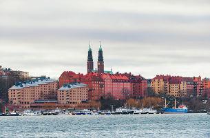 CA北欧四国(芬兰+瑞典+丹麦+挪威)9日游(斯德往返+四星酒店)