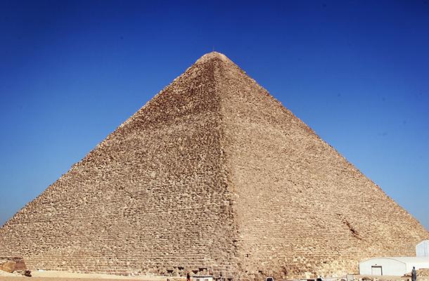 公爵埃及10天7晚(成都直飞,提前报名立减)