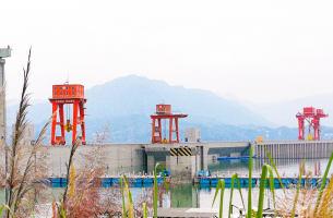 长江三峡单程4日阳光游(重庆-宜昌)