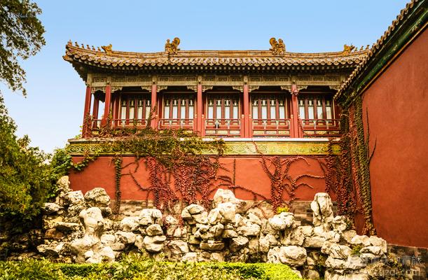 重庆成团【京都风情】北京天津双飞6日游(天津往返)