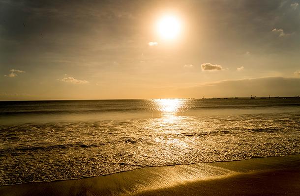 【0購物】巴厘島7天6晚游(帆船落日+網紅秋千俱樂部)
