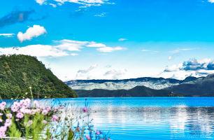 西昌泸沽湖、邛海双汽4日游