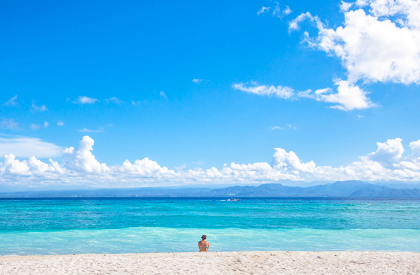 巴厘岛+新加坡6/7天(2人报名赠送网红游泳圈一个)