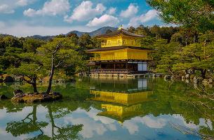 日本东京、大阪6日游(半自由行)4天跟团2天自由活动