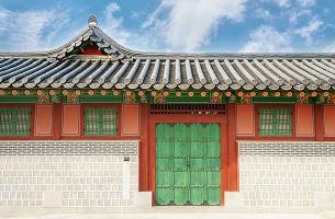 韩国首尔自由行5天4晚