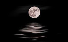 国内这些赏月胜地,今年中秋你会在哪赏月?
