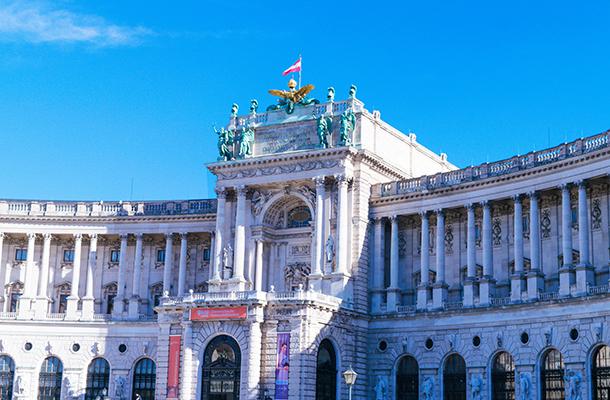 德国、捷克、匈牙利、奥地利、斯洛伐克、波兰6国12纯游(一价全包)