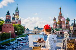 沥金记忆-CA俄罗斯+北欧四国双峡湾+爱沙尼亚双飞13日游