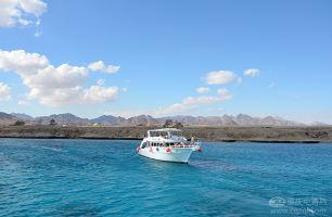 致美埃及一地双海游轮10日游(乘坐游轮至科翁坡+埃德福)