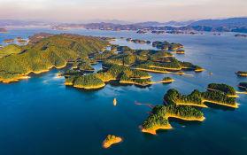 千岛湖旅游攻略,这些小众景点别错过哦