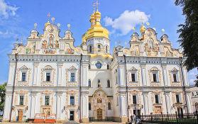 你的美不容错过,跟着当地人一起体验你想象不到的国度--乌克兰