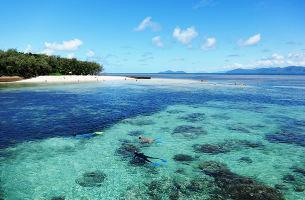 【纯玩】澳大利亚、墨尔本、汉密尔顿岛、澳网比赛、企鹅岛、黄金海岸飞机12日游