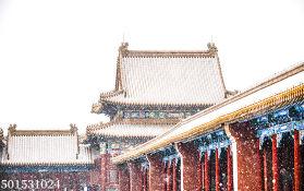 北京不能錯過的20個必打卡景點,帶你深入感受帝都風云!