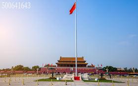 在北京一定要做的37件小事,看看都有哪些?