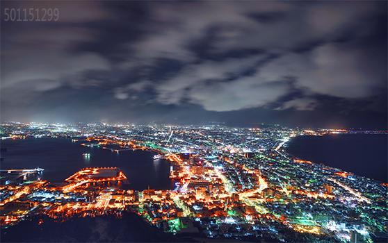 疫情過后,你最想做的事是什么?一定要去北海道做這10件事。